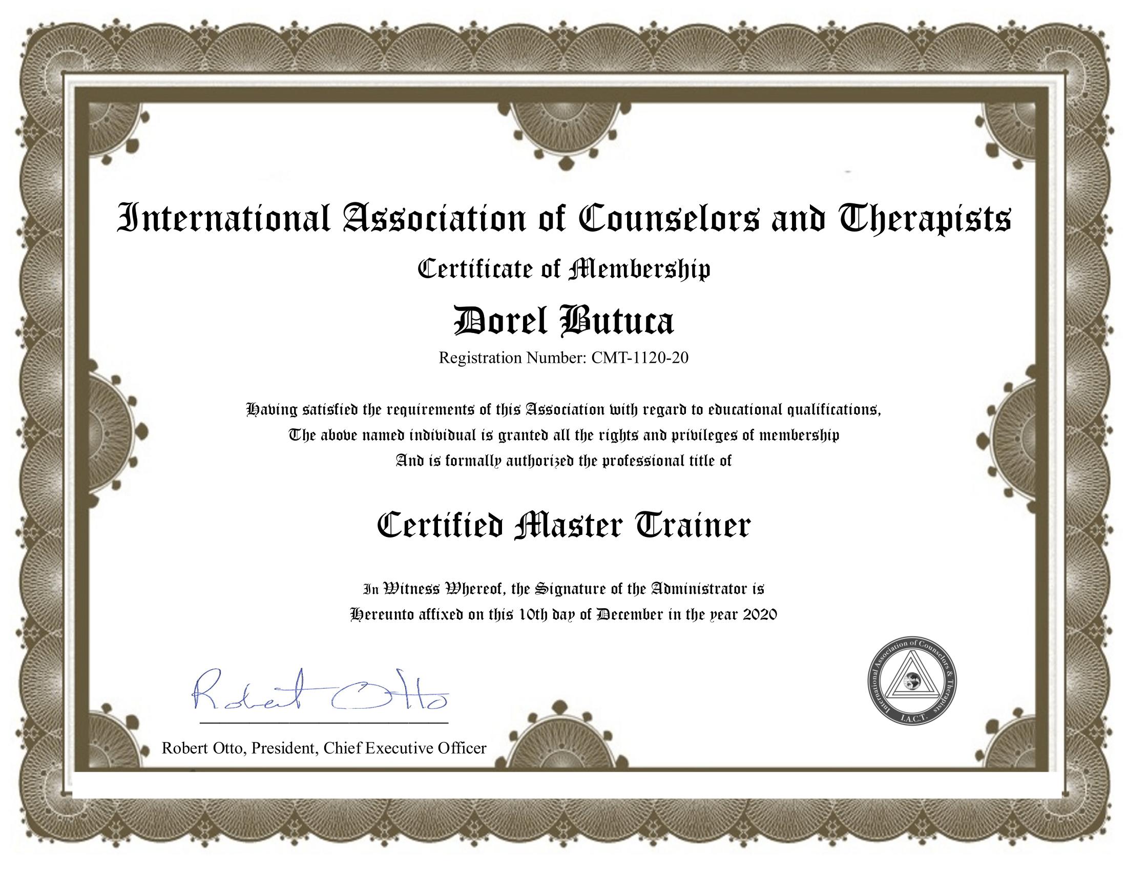 Butuca_IACT Digital Certificate-1
